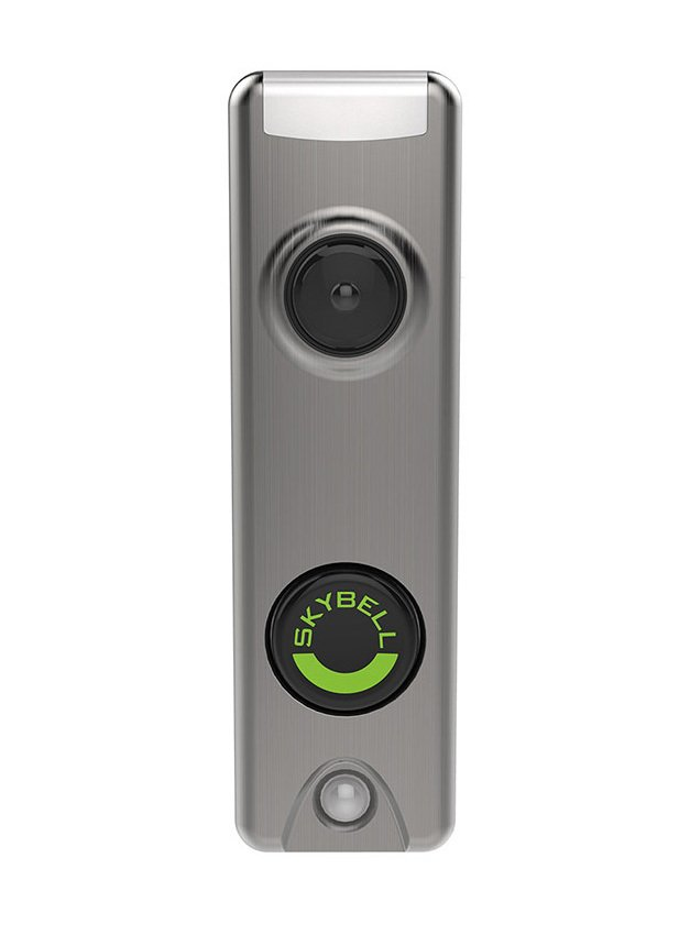 Skybell Wireless door bell