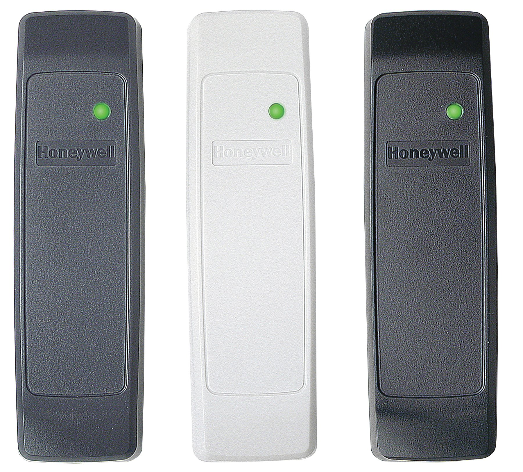 Honeywell Access Control